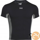 Under armour  Hg armourstretch ss t 1257555-001
