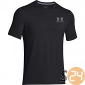 Under armour Póló Cc left chest lockup 1257616-001
