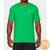 Under armour Póló Cc left chest lockup 1257616-300