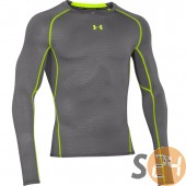 Under armour  Armour hg ls comp printed 1258896-040