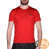 Asics race ss top Running t shirt 129908-6015