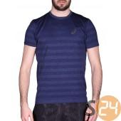 Asics fuzexseamless tee Running t shirt 129927-8133