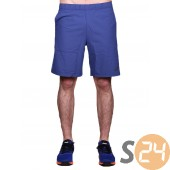 Asics fuzex 9in short Running short 129933-8133
