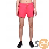 Asics fuzex 4in knit short Running short 129982-6016