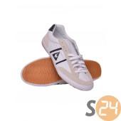 LecoqSportif  Utcai cipö 1311013