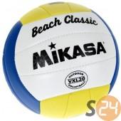 Mikasa vxl 20 strandröplabda sc-1698