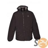 LecoqSportif jacket m chronic Utcai kabát 1320006