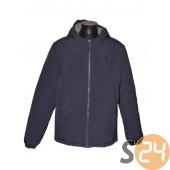 LecoqSportif jacket m chronic Utcai kabát 1320008