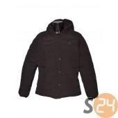 LecoqSportif seoune jk w Utcai kabát 1320055