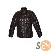 LecoqSportif vern jk w Utcai kabát 1320061