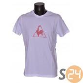 LecoqSportif  Rövid ujjú t shirt 1320127