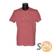 LecoqSportif  Rövid ujjú t shirt 1320450
