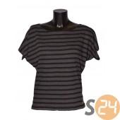 LecoqSportif  Rövid ujjú t shirt 1320480