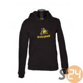 LecoqSportif  Belebújós pulóver 1320490