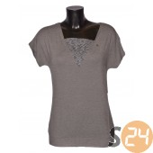 LecoqSportif  Rövid ujjú t shirt 1320507