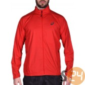Asics lite-show jacket men Running kabát 132105-6015