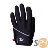 LecoqSportif gloves Kesztyű 1321062