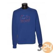 LecoqSportif  Belebújós pulóver 1321085