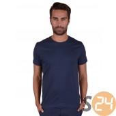LecoqSportif  Rövid ujjú t shirt 1321886