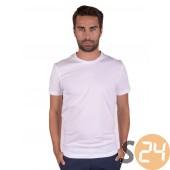 LecoqSportif  Rövid ujjú t shirt 1321888