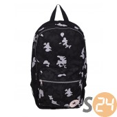 Converse core plus backpack Hátizsák 13639C-0006