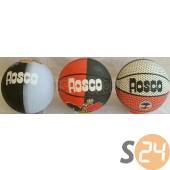 Rosco kosárlabda, gumi sc-60
