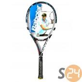 Babolat  Teniszütő 140102
