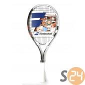 Babolat  Teniszütő 140122