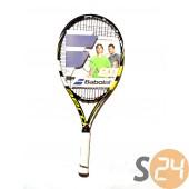 Babolat  Teniszütő 140124