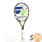 Babolat  Teniszütő 140125