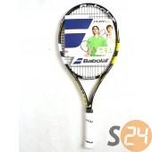 Babolat  Teniszütő 140126