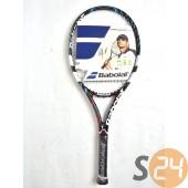 Babolat  Teniszütő 140127