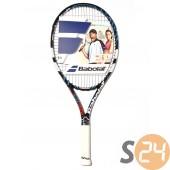 Babolat  Teniszütő 140128