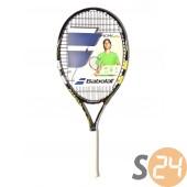 Babolat  Teniszütő 140130
