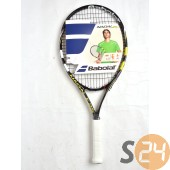 Babolat  Teniszütő 140131