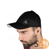 LecoqSportif small acc corporate cap Baseball sapka 1410457
