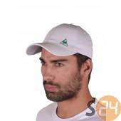 LecoqSportif small accessories corporate cap white Baseball sapka 1410459