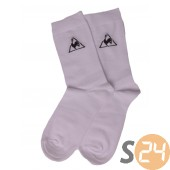 LecoqSportif small accessories 3 color socks Boka zokni 1411596