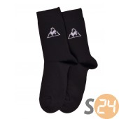 LecoqSportif small accessories 3 color socks Boka zokni 1411597