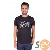 LecoqSportif  Rövid ujjú t shirt 1412284