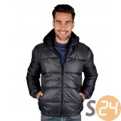LecoqSportif jacket Utcai kabát 1420053