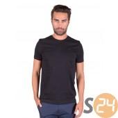 LecoqSportif  Rövid ujjú t shirt 1420236