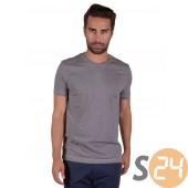 LecoqSportif  Rövid ujjú t shirt 1420238