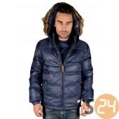 LecoqSportif down jacket Utcai kabát 1420273