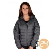 LecoqSportif poly jacket Utcai kabát 1420336