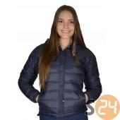 LecoqSportif fantaisie dibona poly jacket w Utcai kabát 1420337