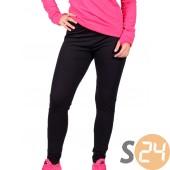 LecoqSportif legging Jogging alsó 1420350