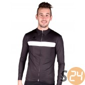 LecoqSportif jersey Aláöltöző 1420653
