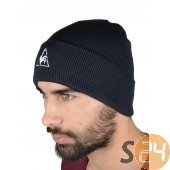 LecoqSportif small accessories new beanie Kötött_sapka 1420798