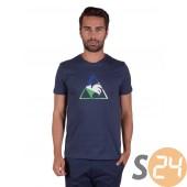 LecoqSportif  Rövid ujjú t shirt 1420861